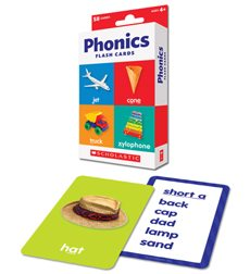 scholastic_flashcards