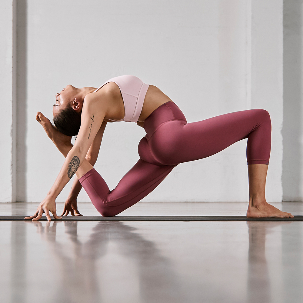 13 lululemon coupons promo codes 2019 12 cash back