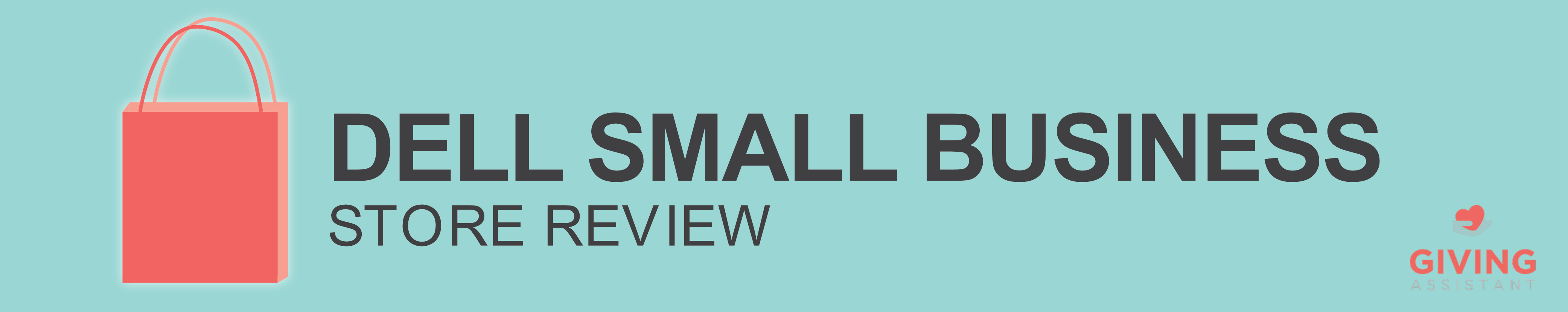 DELL_SMALL_BUSINESS_review