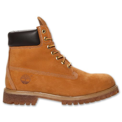 finishline_timberland