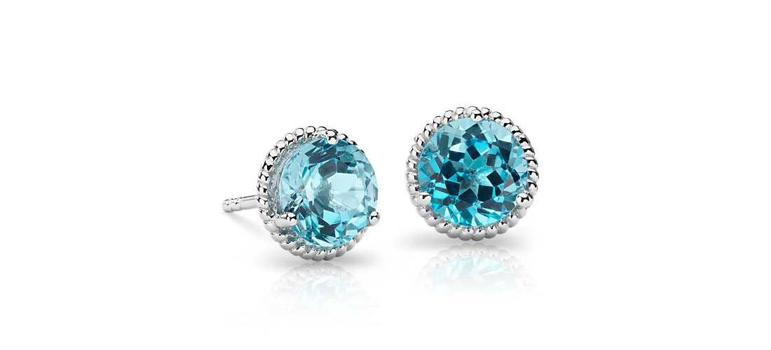 blue-nile-earrings