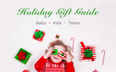 Best Last Minute Gift Ideas for Kids (2020 Guide)