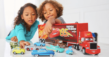 Best Last-Minute Gifts for Kids (2021 Guide) Image 7
