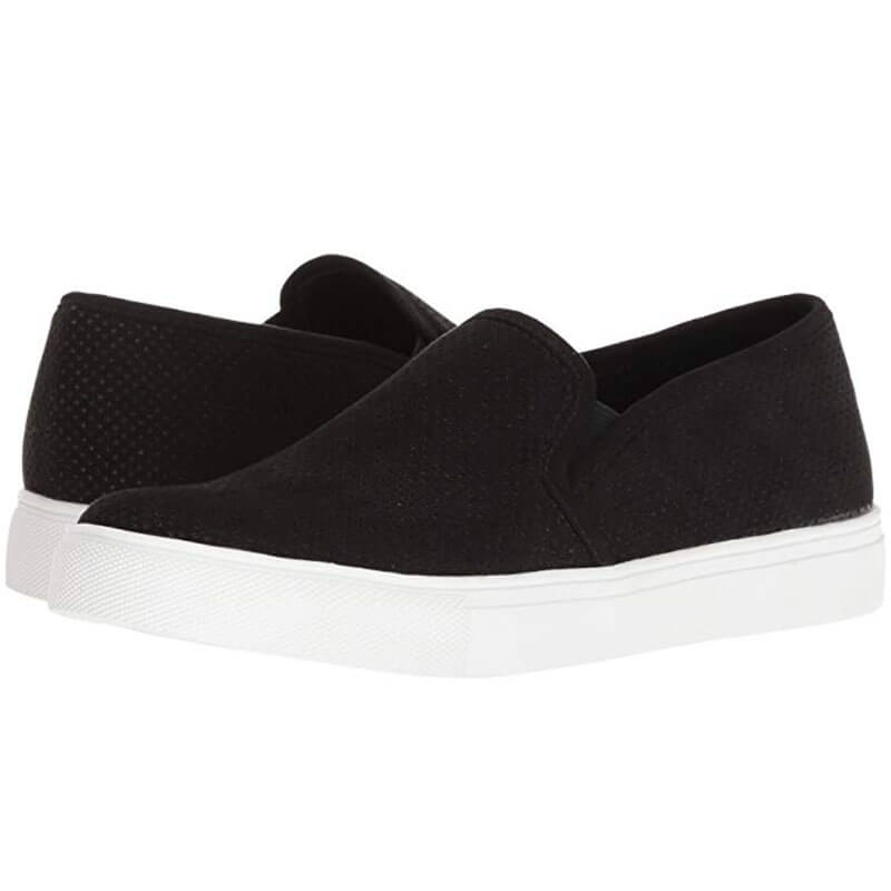 5 Best Slip-On Sneakers for Women (2019 Review) Image 5