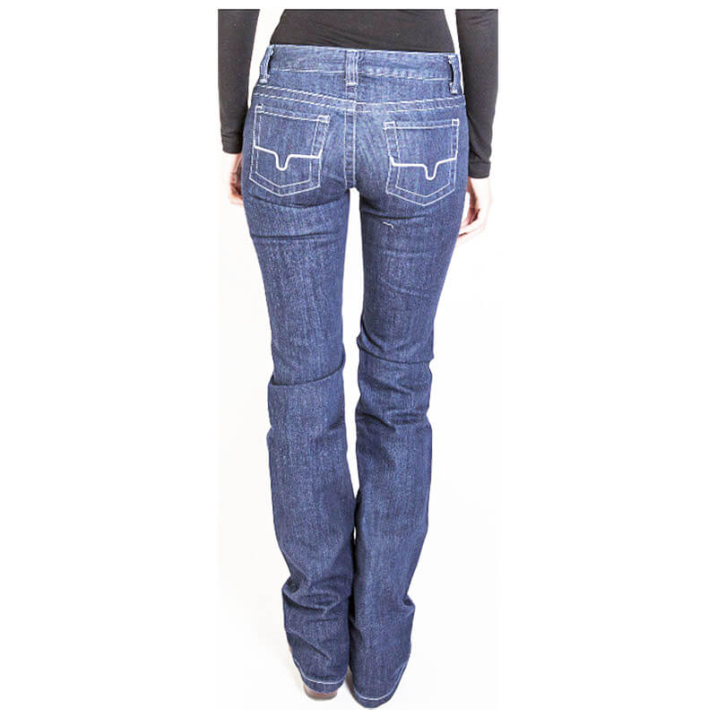 Best Made in the USA Jeans (2020 Guide) Image 4
