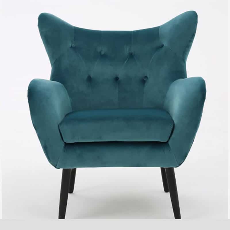 Top 10 Best Comfortable Accent Chairs (2021 Review) Image 4