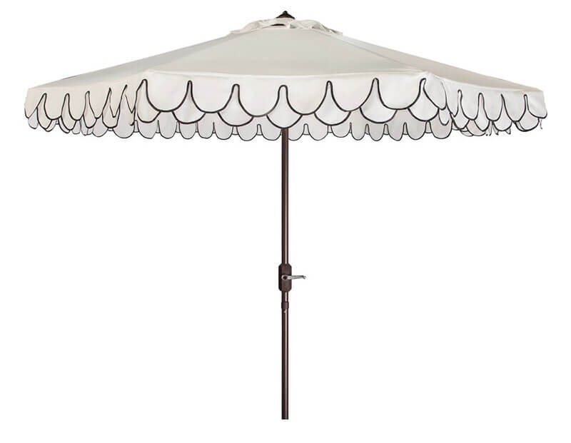 Best Outdoor Patio Umbrellas (2020 Guide) Image 3
