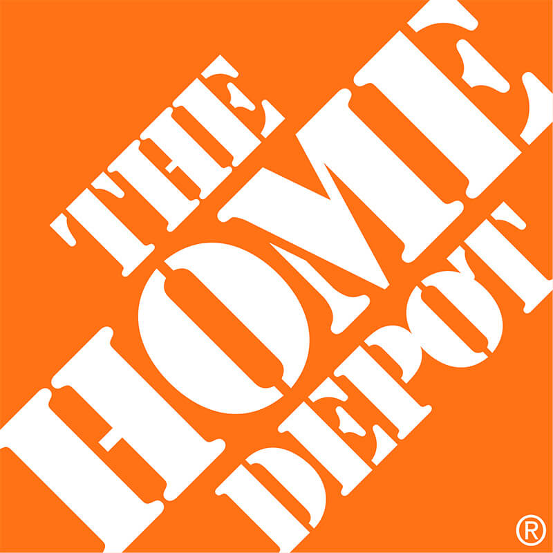 Best Home Depot Gift Ideas (For Dads, Grads, Family & Friends) Image 1